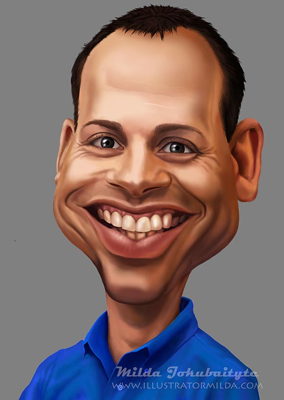 jared-caricature