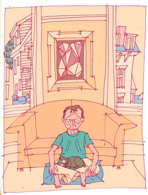 kitty-meditate-HAI