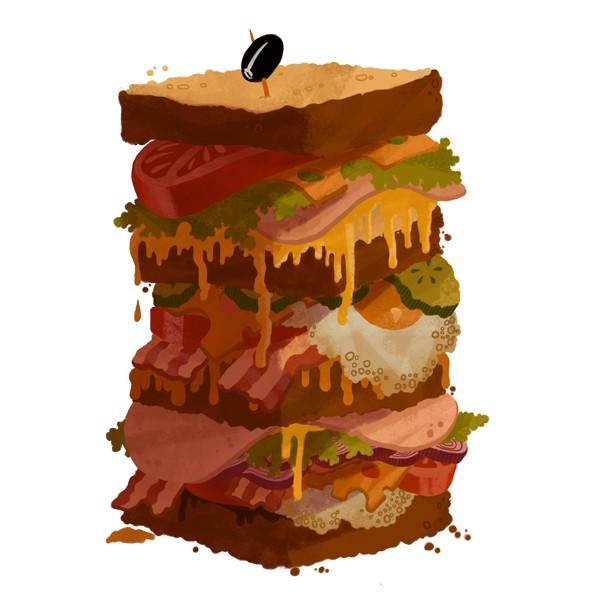 sandwich-hai