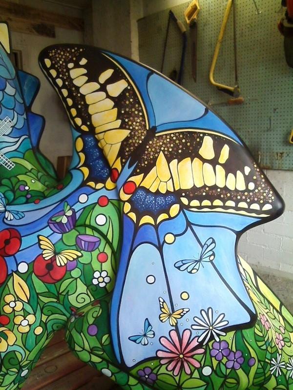 swallowtailhai