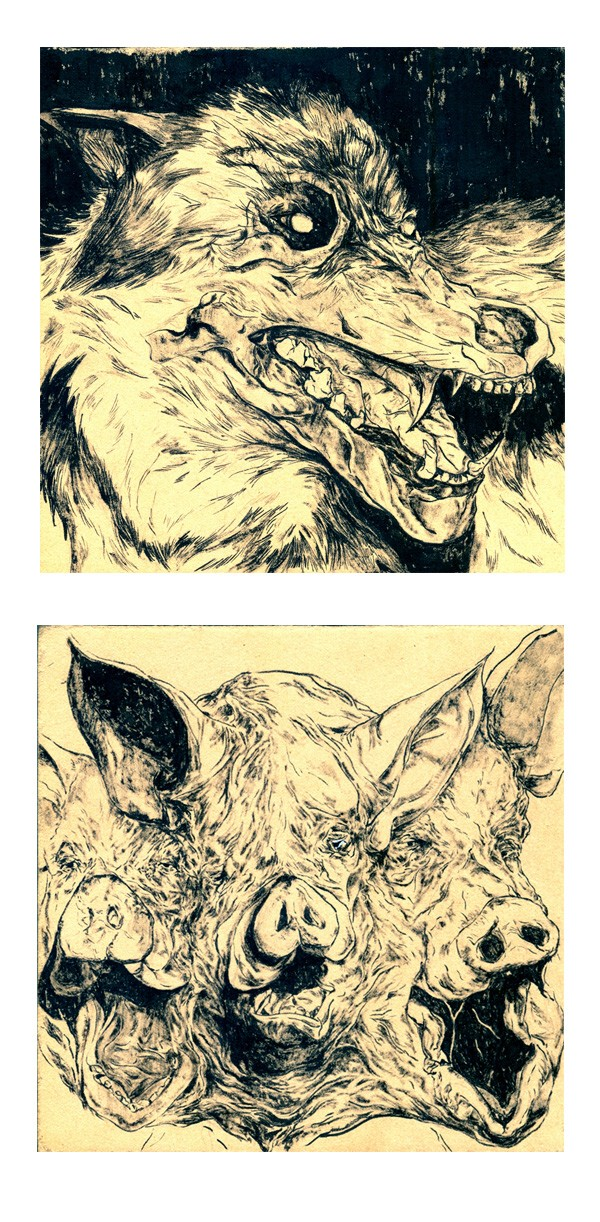 wolf-3little-pigs