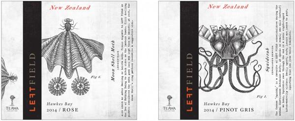 Left Field_Designs_3 copy
