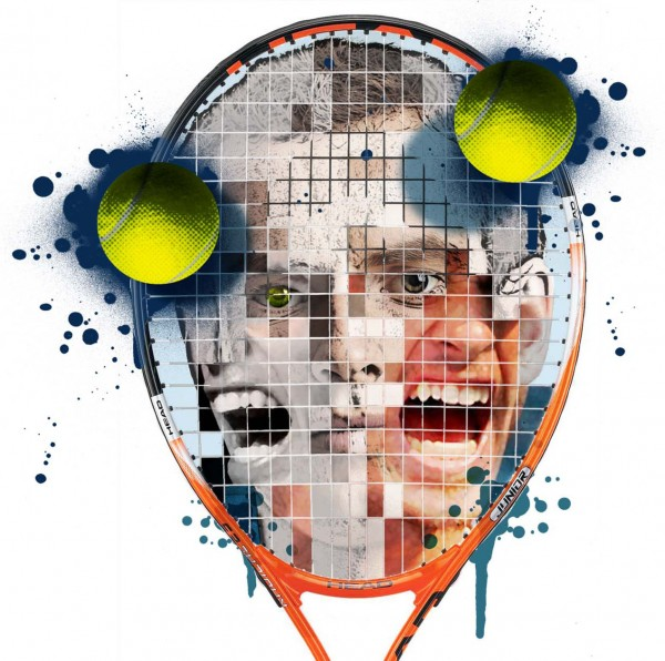 Andy-Murray2