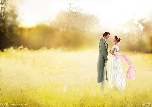 Austen-cover-web