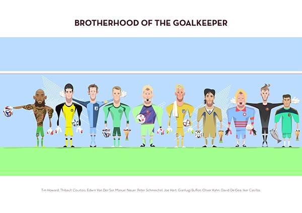 Brother-of-the-Goalkeeper-FA-01-600