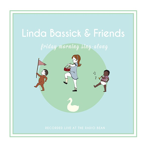 CD.Cover