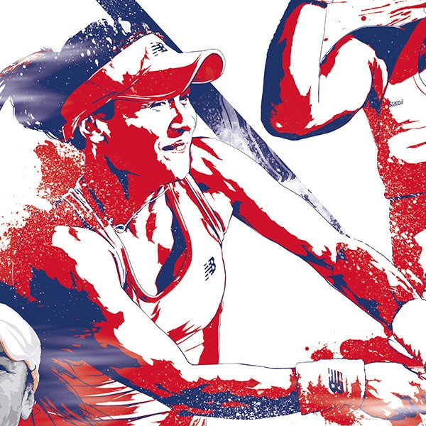 Heather-Watson-Sports-Illustration-CU-2