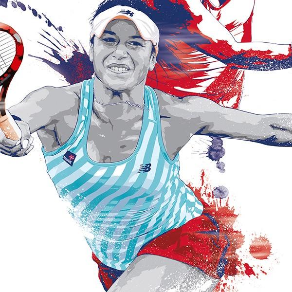Heather-Watson-Sports-Illustration-CU