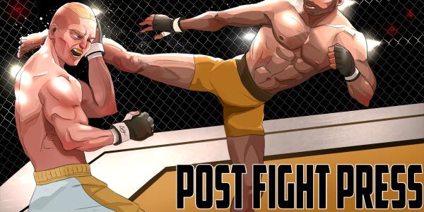 Postfightpress-banner