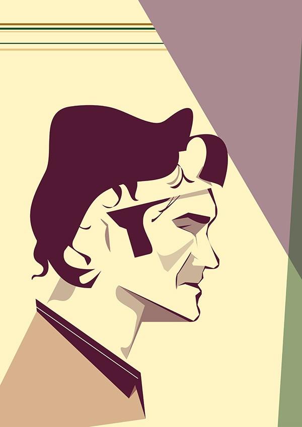 Roger-Federer-v1-01-600