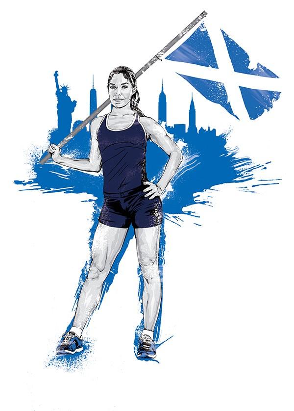 Scottish-Run-Artwork