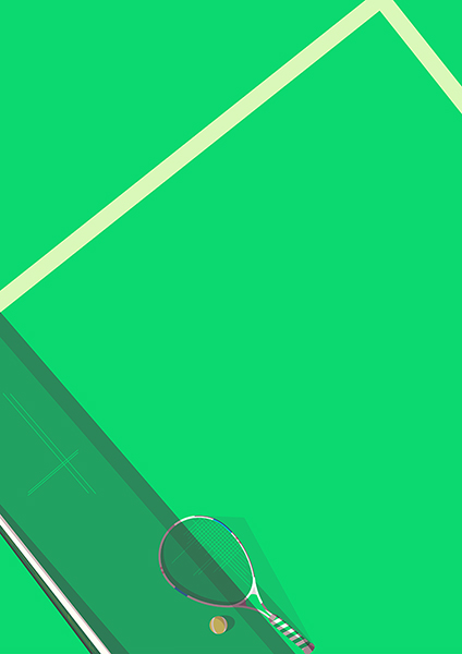 Sunny-Grass-Court-by-Marcus-Marritt-HAI-news