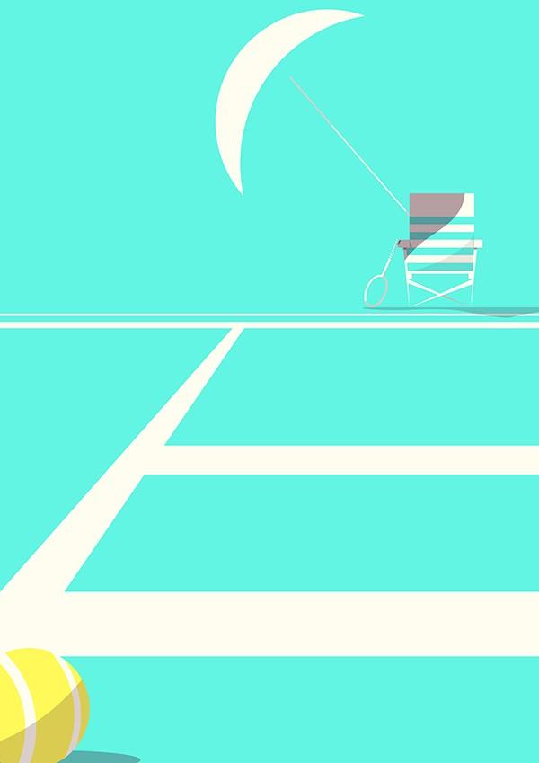 Sunny-Hard-Court-by-Marcus-Marritt-HAI-news