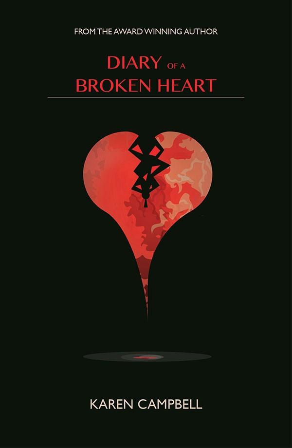 Diary-of-a-Broken-Heart-FA-for-web-HAI