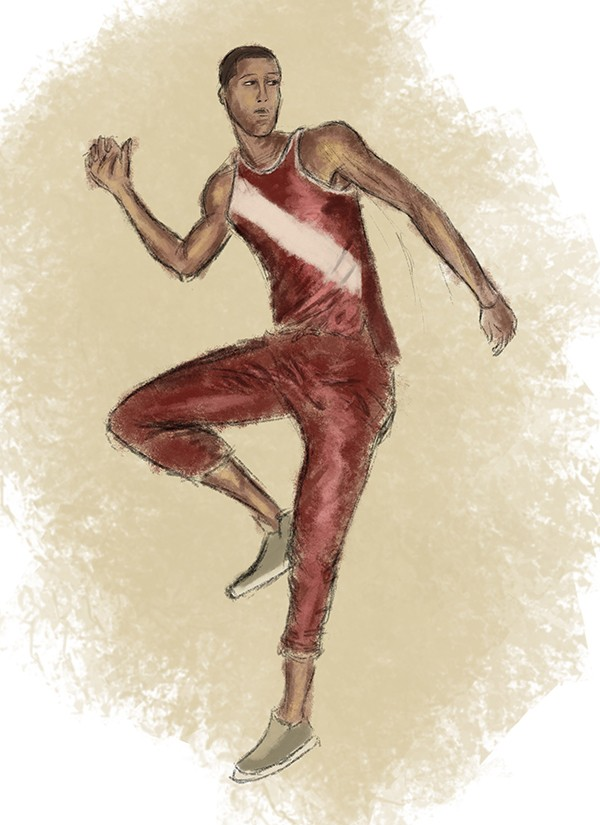 MF-Digital-Sketch-4-hai
