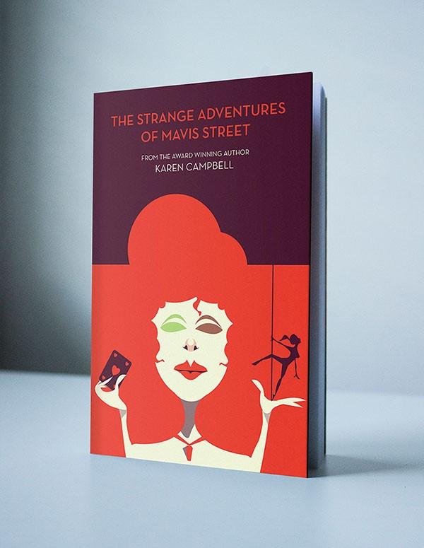 The-Strange-Adventures-of-Mavis-Street-cover-by-Marcus-Marritt-HAI