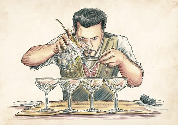 bartender1hai