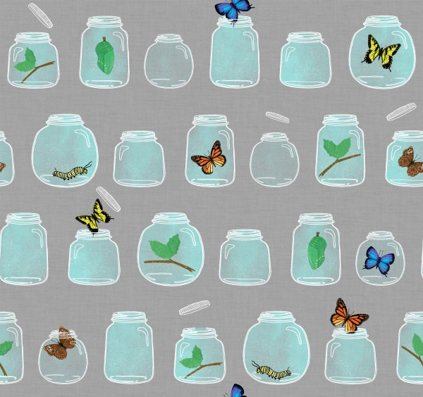 butterfliesjar