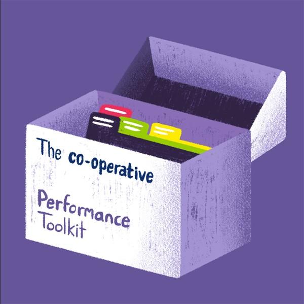 presentation_box