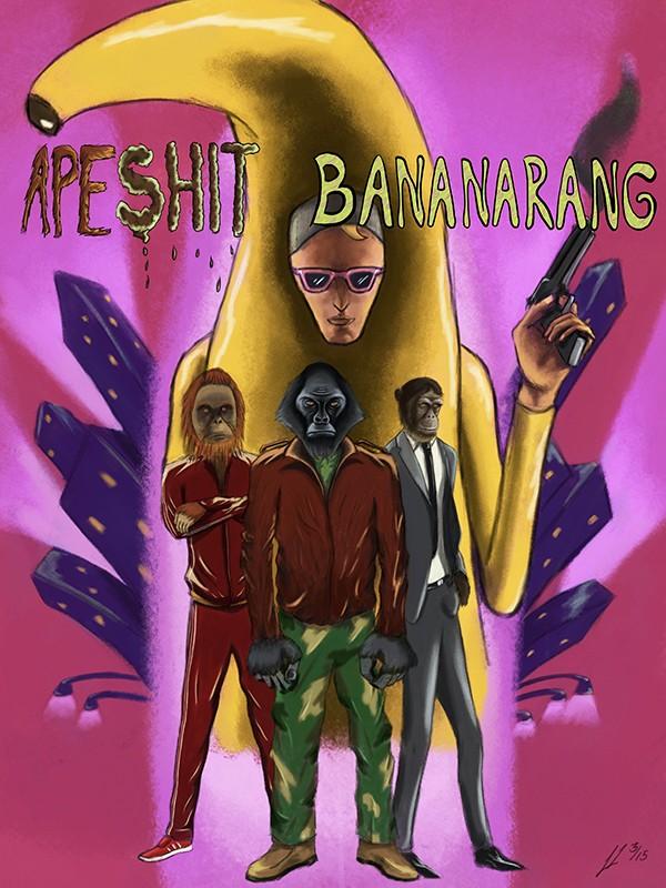 ApeShit-Bananarang-Final-Title-hai