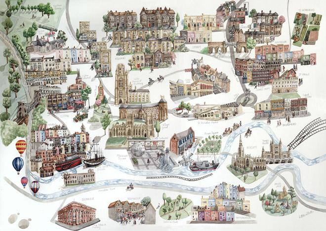 Bristol-Mapresize2