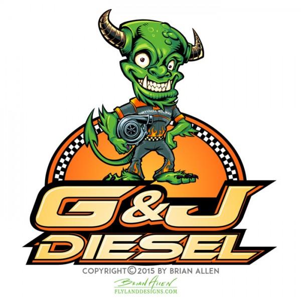 G-L-Diesel-Logo-Sample