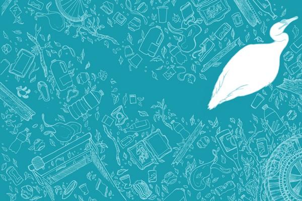 Rubbish-Swan-News
