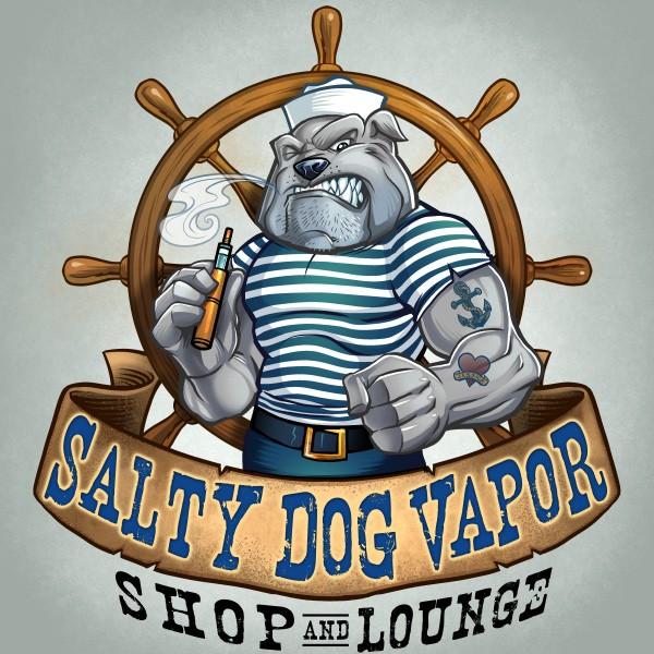 Salty-Dog-Logo-600px