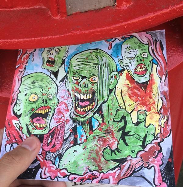 Zombies-Hai2