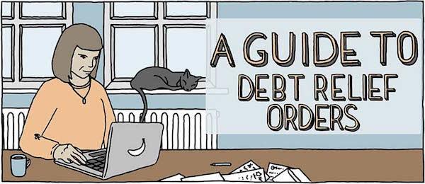 debtrelieforders