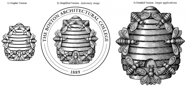 3f70c829966215.560c693f47faa. Print. The Boston Architectural College ...
