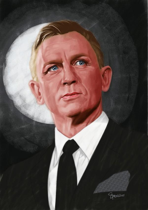 Bond_600pix