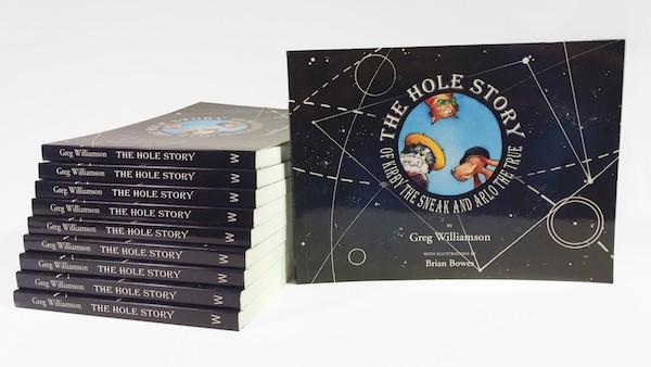 Brian-Bowes-Hole-Story-Books