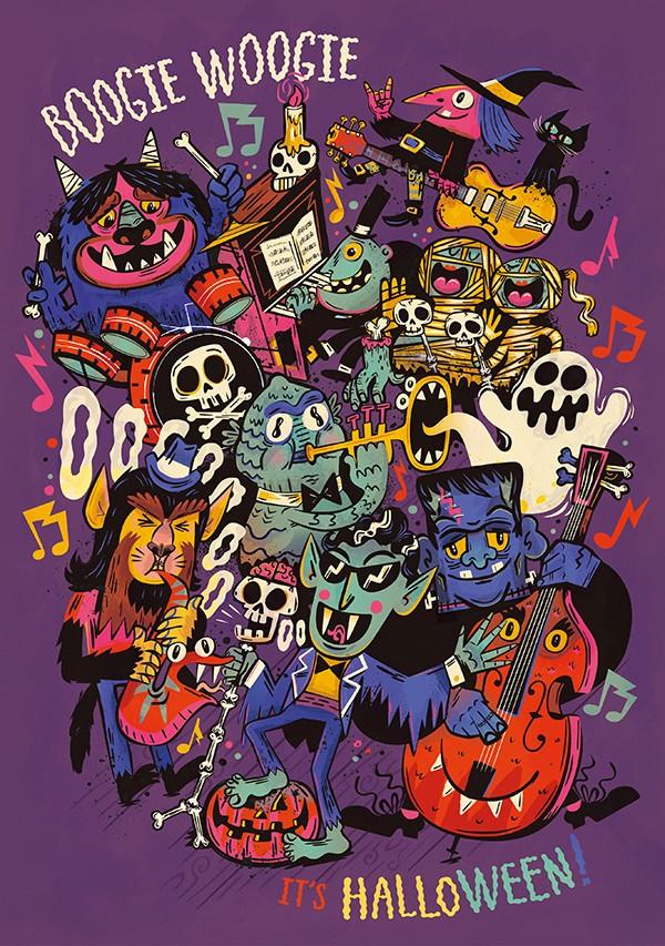 CDI_Halloween_004