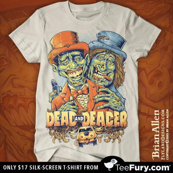 Dead-and-Deader-Mockup-Teefury