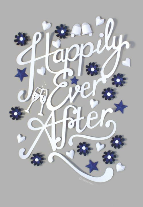 Happily-ever-after-onetreestudio