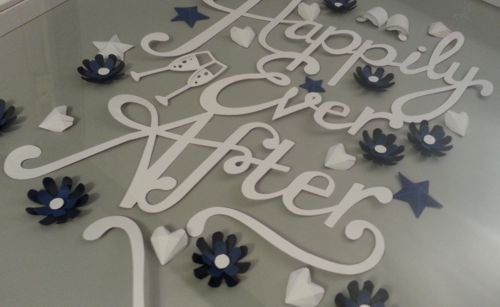 Happily-ever-after_detail-onetreestudio