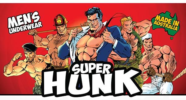 John-Royle-SuperhunPress-Ad-Low-res