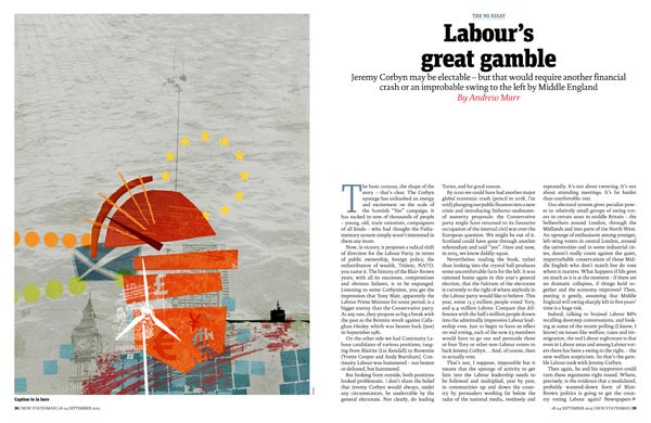 Labours-Great-Gamble-layout