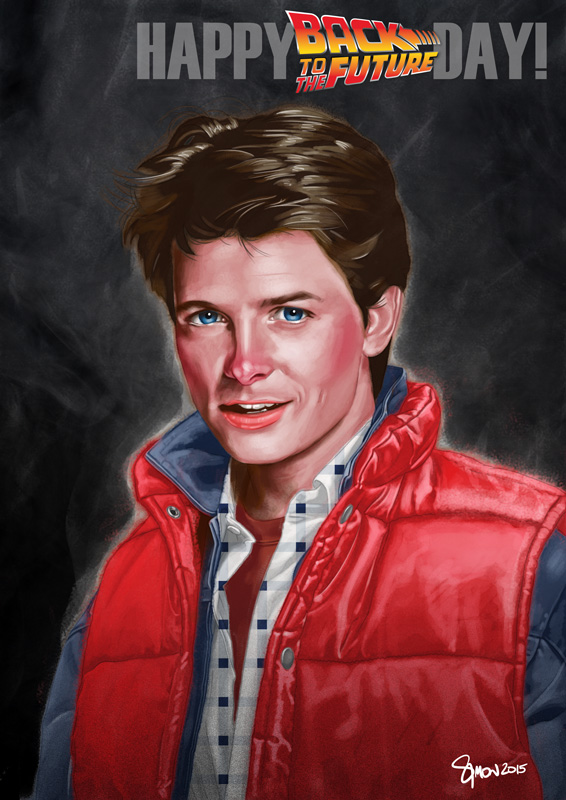 Marty_illustrationBTTF_800pix