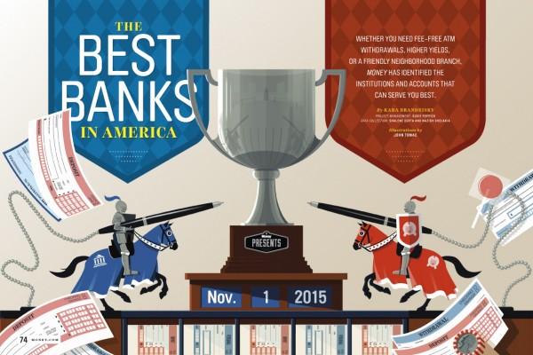 Money-BestBanks-Nov2015-1