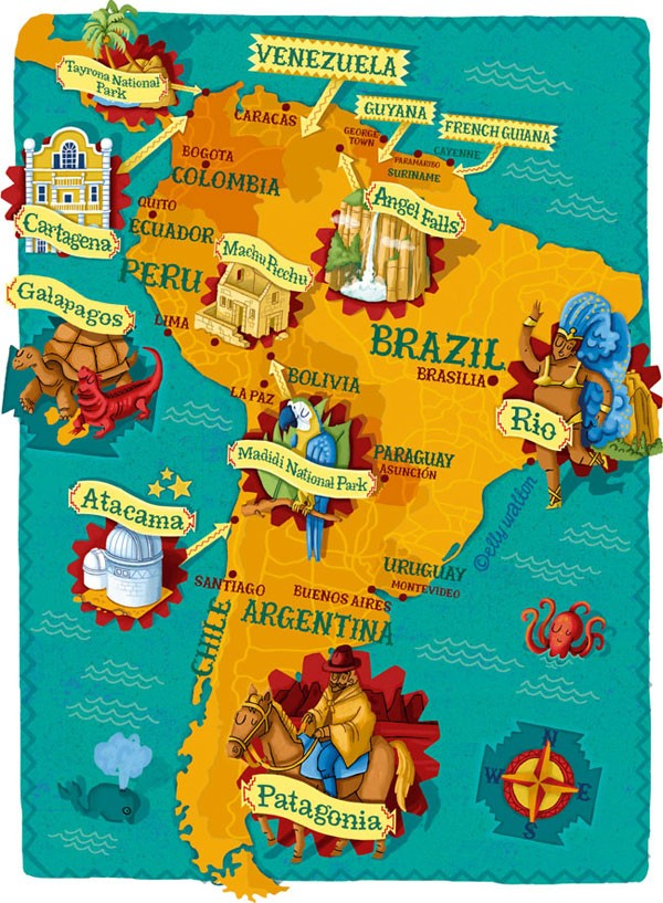 Southamerica_map