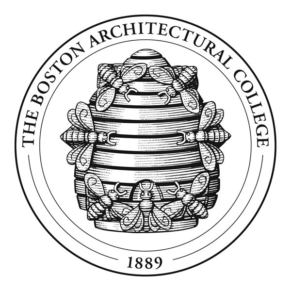 Print. The Boston Architectural College ...