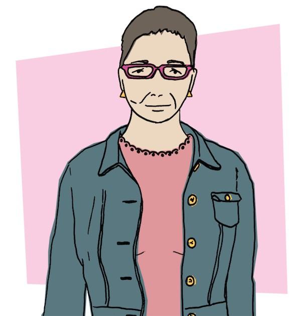 funky-older-lady
