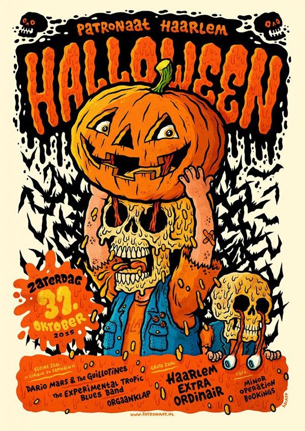 patronaat-haarlem-halloween_WEB_600x800px