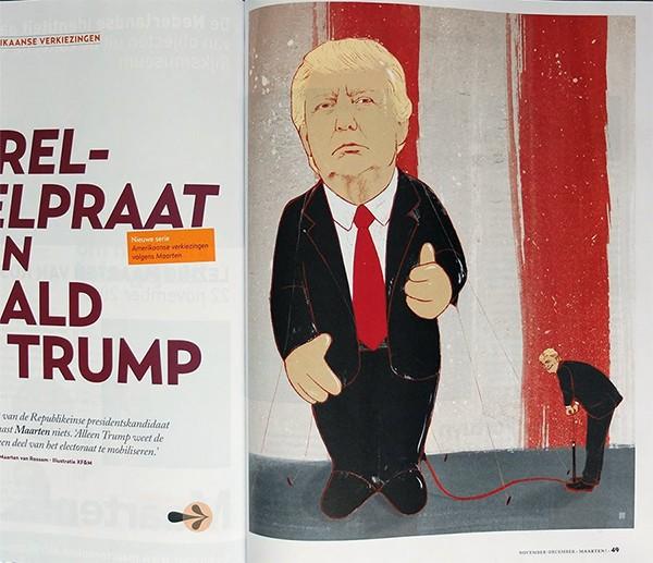 trump-print_xfandm