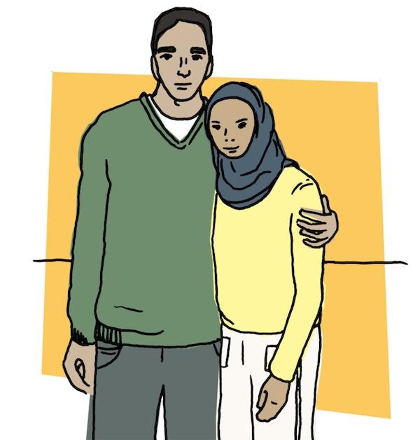 youngish-couple-2