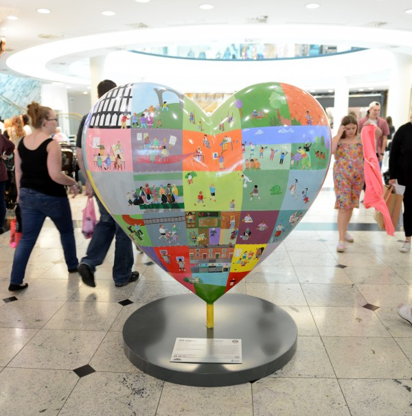 Meadowhall-Heart-Prof-Photo
