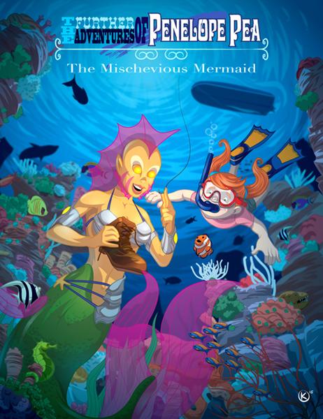 Mermaid_final600