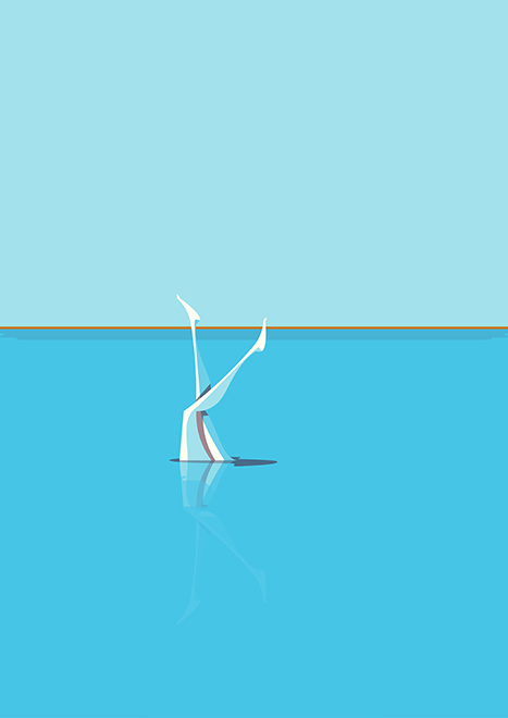 Skinny-Dipping-FA-01